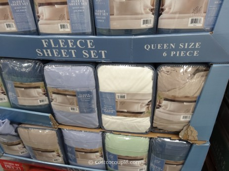 Life-Comfort-Fleece-Sheet-Set-Costco-5