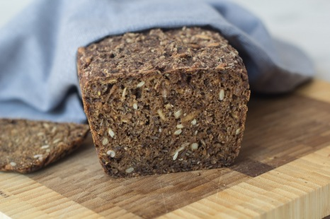 danish-rye-bread