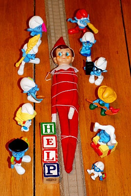 elf-shelf-6