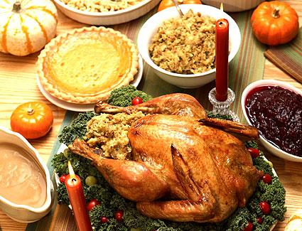 turkey-dinner1